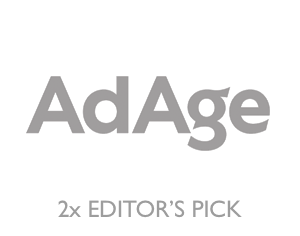 AdAge