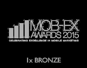 Mobex 2015