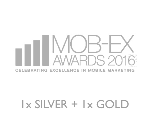 Mobex 2016