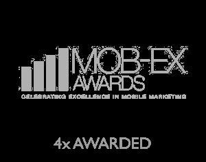 Mob-Ex Awards